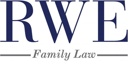 RWE Family Law